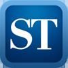 StraitsTimesIcon